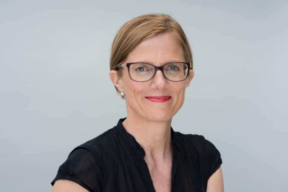 Birgitte Lange-farger 20150612-_DSC0202