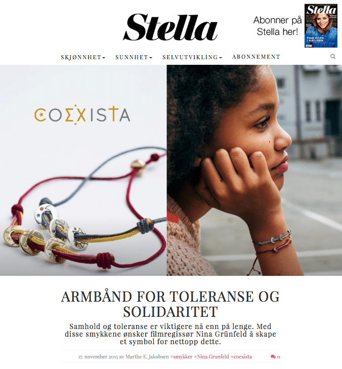 Stella 17nov2015